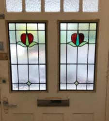 moor-road-broadstone-leaded-windows-3