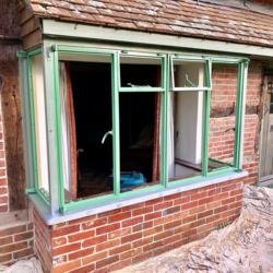 refurbished-metal-window-frames-leaded-windows-3