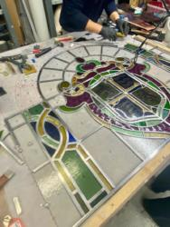 restoring-stained-glass-livingstone-academy