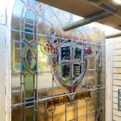 restoring-stained-glass-windows-livingstone-academy-2