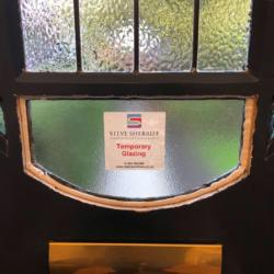 stained-glass-door-windows-repair-dulwich-london-2