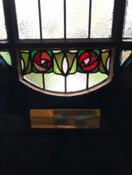 stained-glass-door-windows-repair-dulwich-london-3