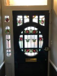 stained-glass-door-windows-repair-dulwich-london-4