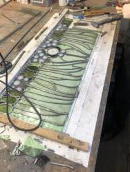 stained-glass-door-windows-repair-poole-5