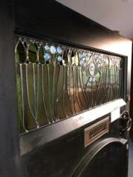 stained-glass-door-windows-repair-poole-6