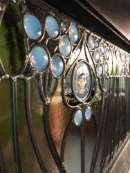 stained-glass-door-windows-repair-poole-7