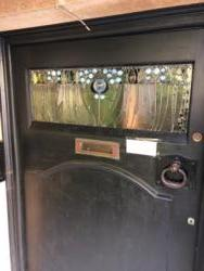stained-glass-door-windows-repair-poole-8