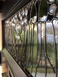 stained-glass-door-windows-repair-poole-9