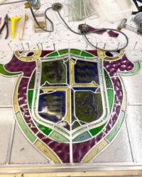 stained-glass-restoration-livingstone-academy-2