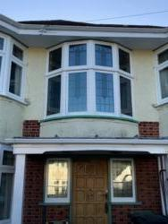 stained-glass-window-repair-branksome-dene-6