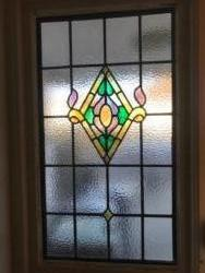 stained-glass-window-repair-branksome-dene-7