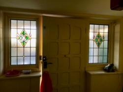 stained-glass-window-repair-branksome-dene-8