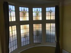 stained-glass-window-repair-branksome-dene