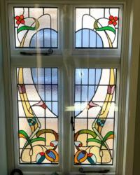 stained-glass-windows-eldon-road-bournemouth-4