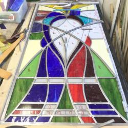 the-holy-family-stained-glass-window-2