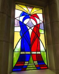 the-holy-family-stained-glass-window-5