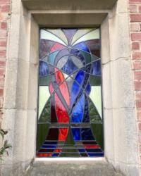 the-holy-family-stained-glass-window-6