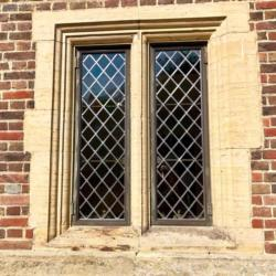 west-sussex-stately-home-lead-windows-10