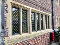 west-sussex-stately-home-lead-windows-21