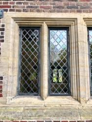 west-sussex-stately-home-lead-windows-4