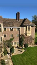 west-sussex-stately-home-lead-windows-6