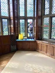 west-sussex-stately-home-lead-windows-7