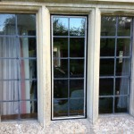 Cavan2-lead-windows