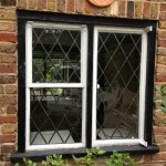 sowton-lead-windows