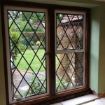 sowton1-lead-windows