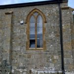 church-leaded-window-restoration2