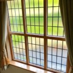 interior-lead-windows-curtains