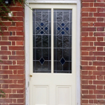 lead-window-front-door-white