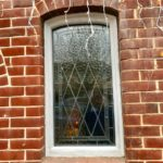 lead-window-modern-brickwork