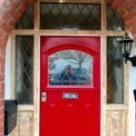lead-window-red-door