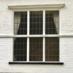 lead-windows-white