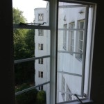 london-secondary-glazing-lead-windows