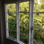 london-secondary-glazing-2-lead-windows