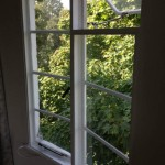 london-secondary-glazing-3-lead-windows