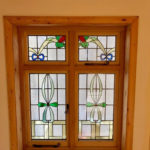 oak-stained-glass-windows