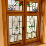 oak-stained-glass-windows-2