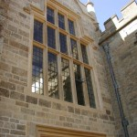 parnham-house-1-lead-windows