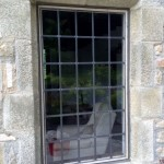 single-lead-window