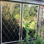 sowton-4-lead-windows