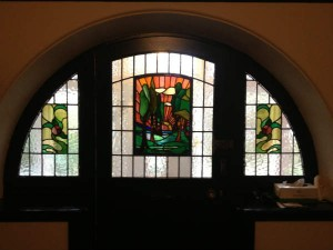 stained-glass-door-3-lead-windows