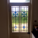 stained-glass-door-inside