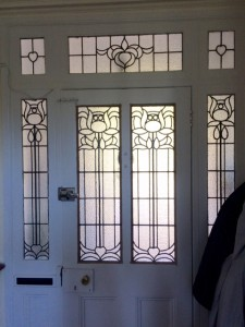 stained-glass-door-intricate-design