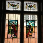 stained-glass-window-lead-windows