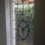 steve-sherriff-1920s-original-stained-leaded-glass-panel-1