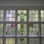 steve-sherriff-1930s-stained-leaded-glass-2