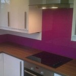 steve-sherriff-coloured-glass-splashback